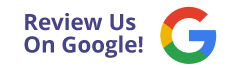 Link to Google Plus - for adding testimonials for our electrical estimating services